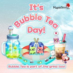 21594_bubbletea2