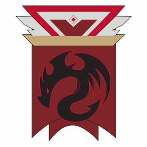 Medal_colour