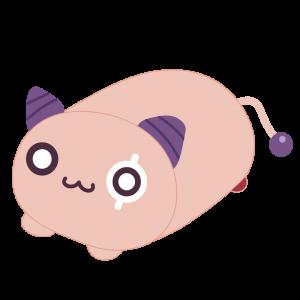 pinkbean2